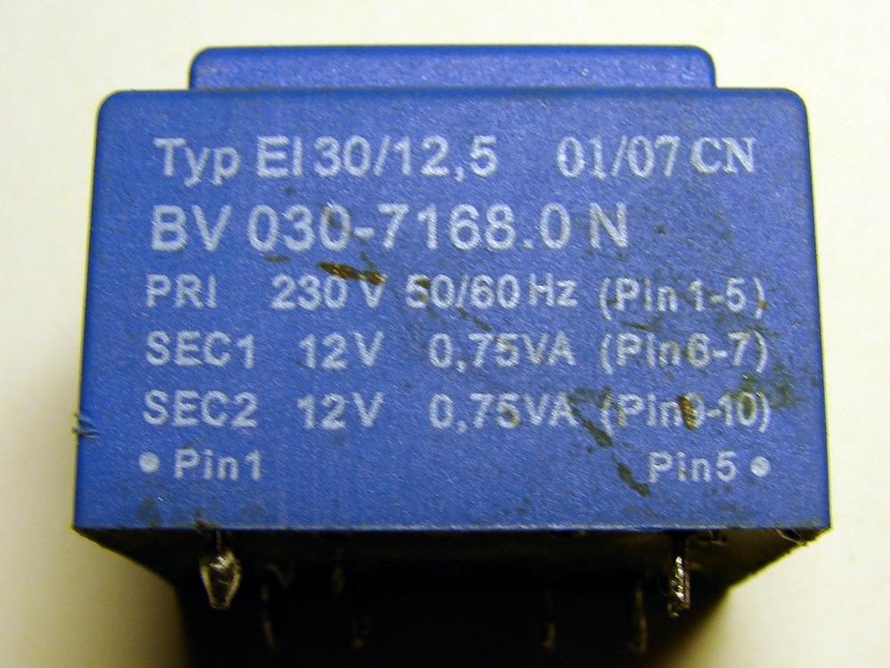 Микрофоный трансформатор 1.JPG