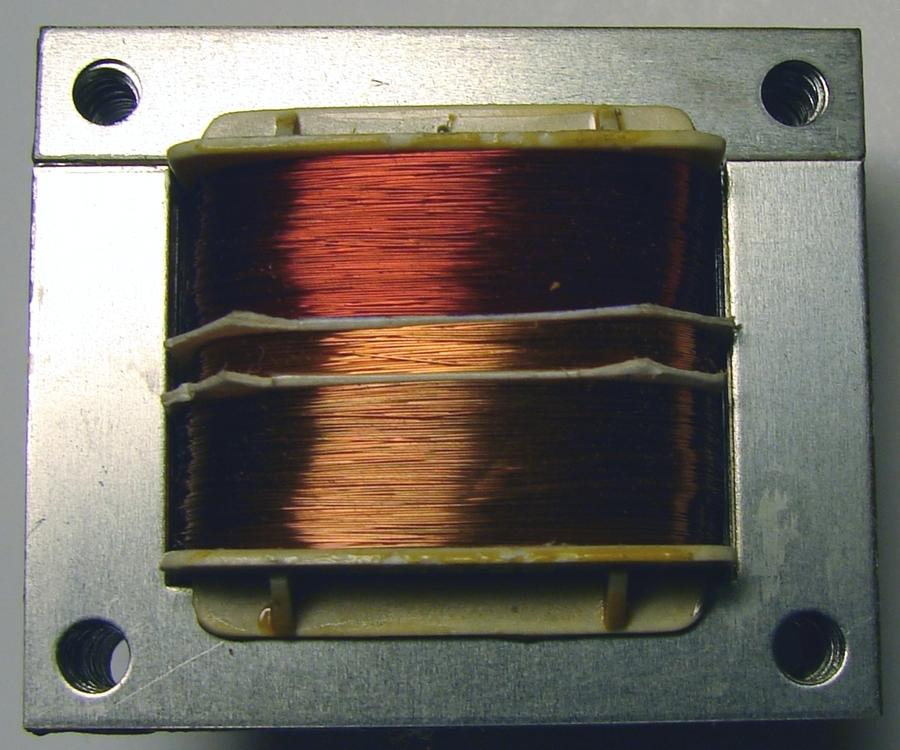 Микрофоный трансформатор 5.JPG