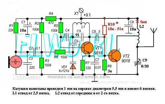 587d00faa7dc3_imageproxy(1).jpg.7c1a48f722d8cc8ae4828f2ffd23de4c.jpg