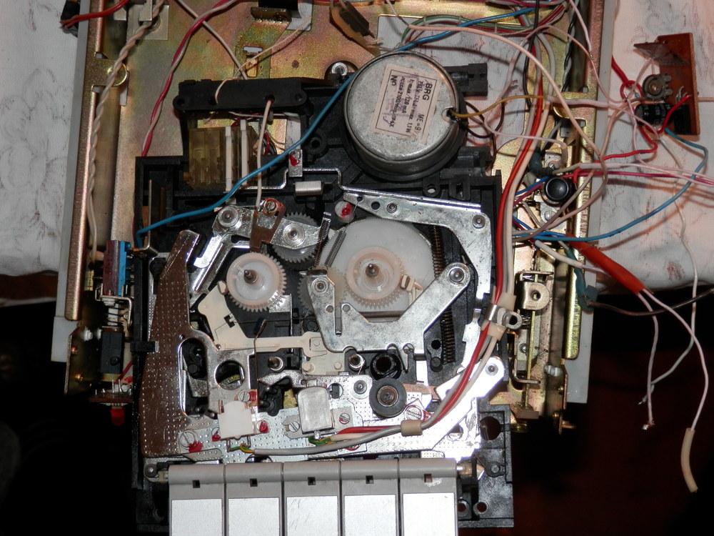 P1220604 — копия.JPG