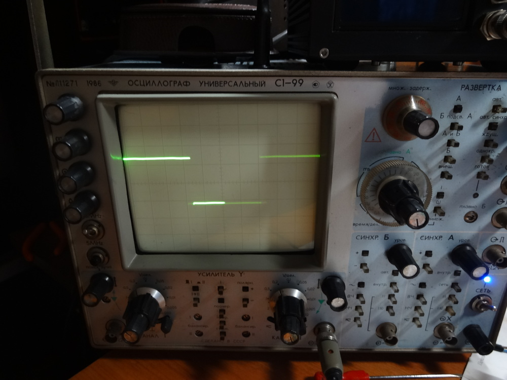 DSC01570.JPG