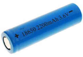 Rechargeable_3.6V_18650_2200mAh_Blue_small.jpeg