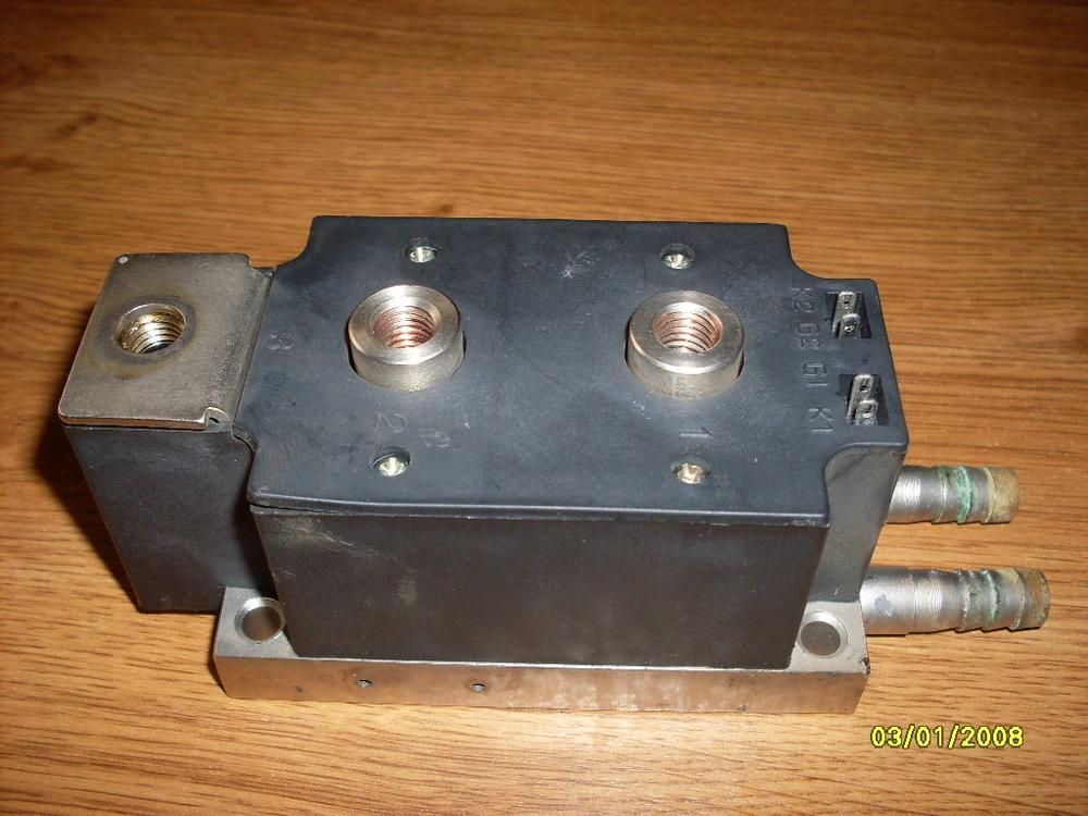 SDC10197.JPG