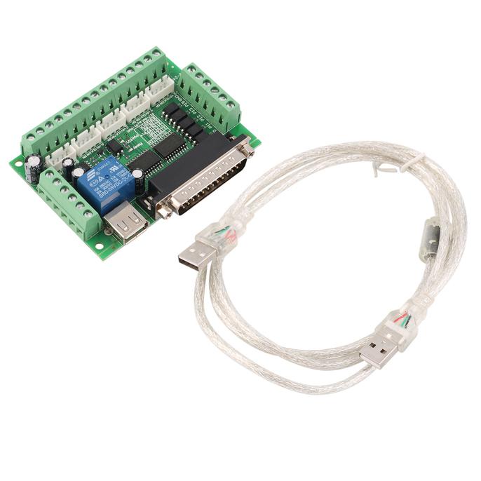 ZC343600-ALL-1-4.JPG