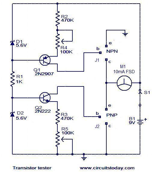 transistor-tester-circuit.jpg