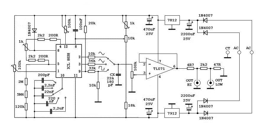 1469516130_shema-generatora-signalov-na-icl8038_tl071.jpg
