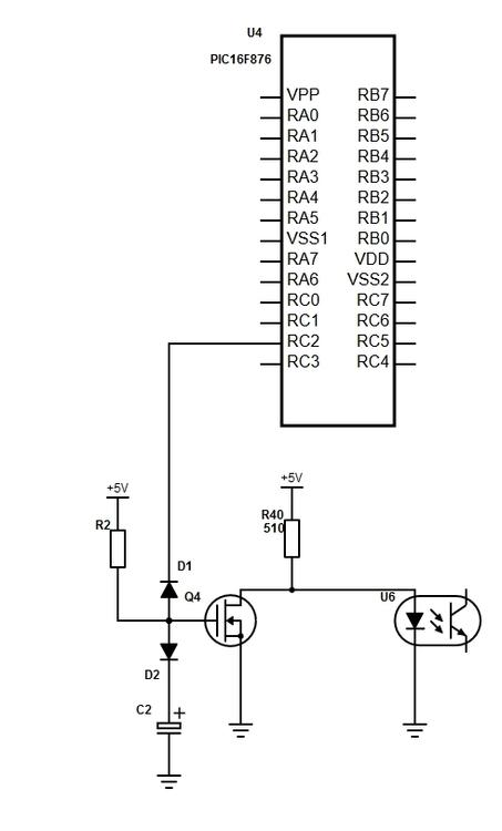 Вариант защиты задержки транзистора.jpg