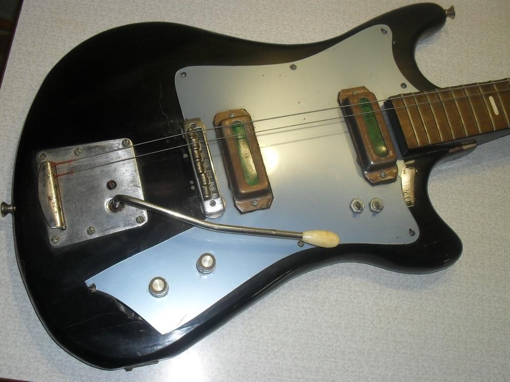 Гитара2.jpg
