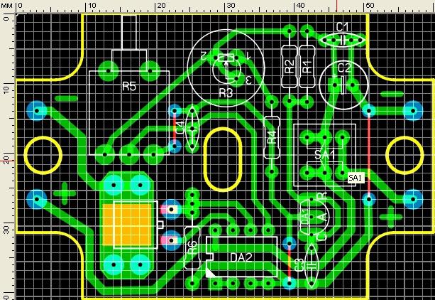 Линейный LED-драйвер PCB.jpg