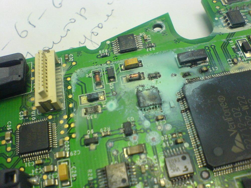 DSC00989.JPG
