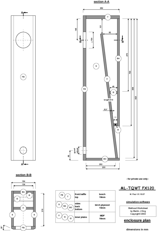 Fostex-FX120-ML-TQWT-Enclosure-Plan.png