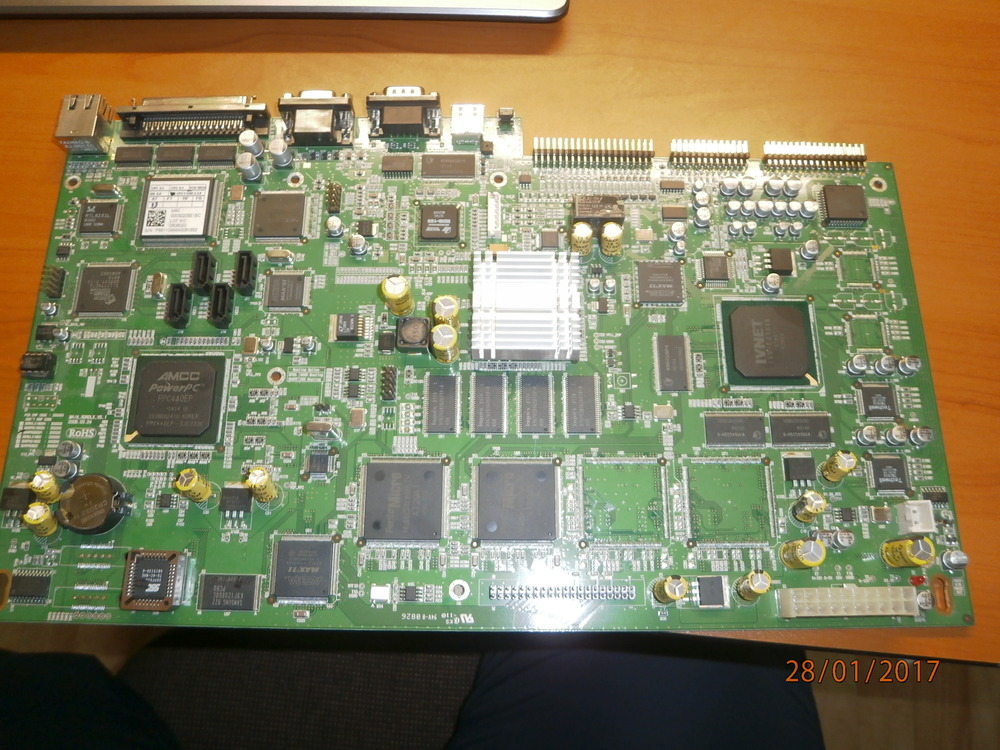 P1280001.JPG