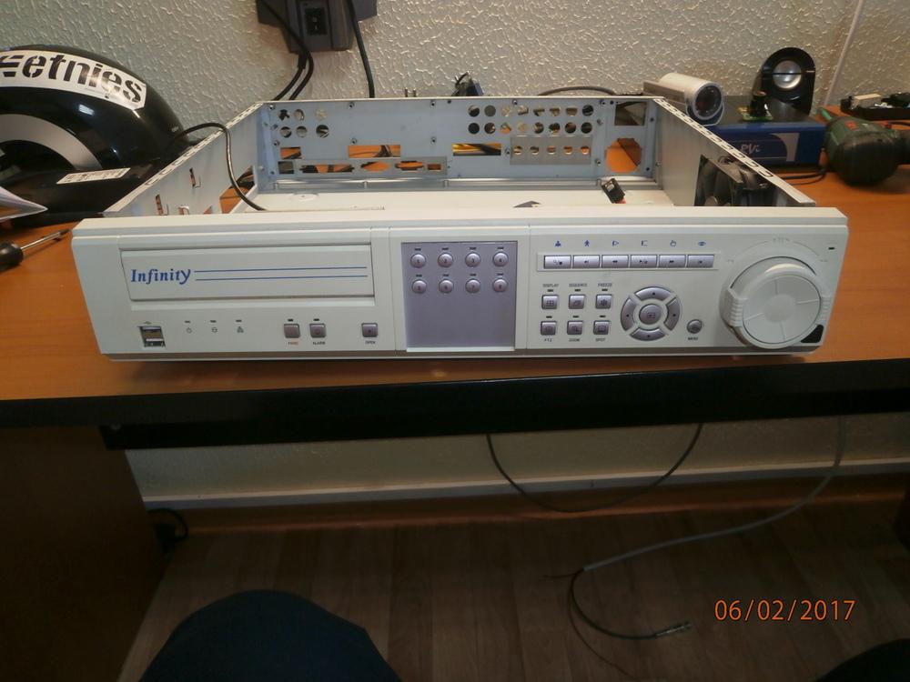 P2060007.JPG