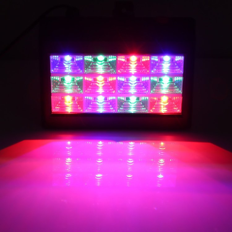 Prismy-Color-Changing-Strobe-RGB-12-LEDs-Flash-Light-LED-Stage-Party-Lighting-Sound-Activated-Lamp.jpg