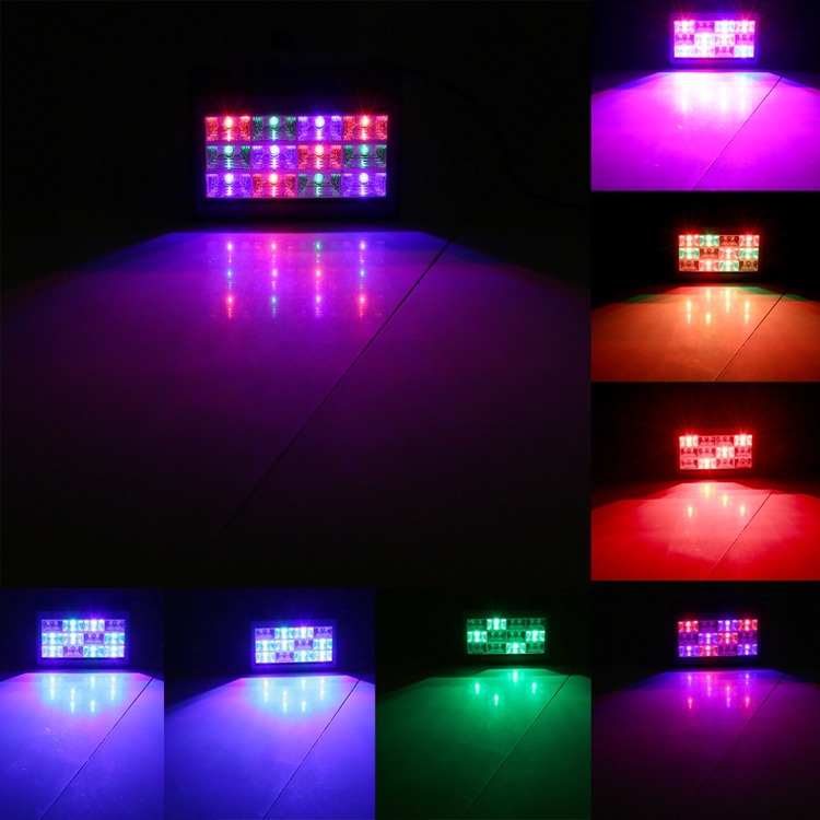 RGB-12LEDs-Sound-Activated-Strobe-Flash-Light-Stage-Effect-Lighting-US-Plug-Popular-New-new-arrival.jpg