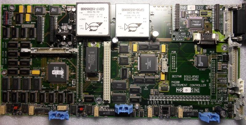 SDC17502-1.jpg
