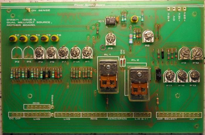 SDC17554-1.jpg