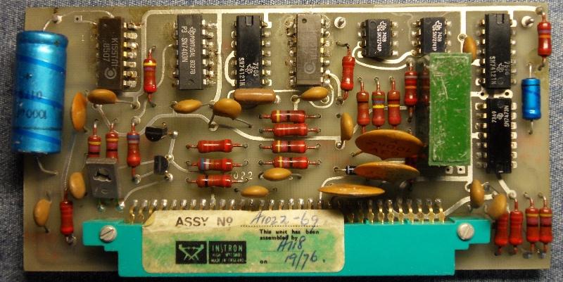 SDC17563-1.jpg