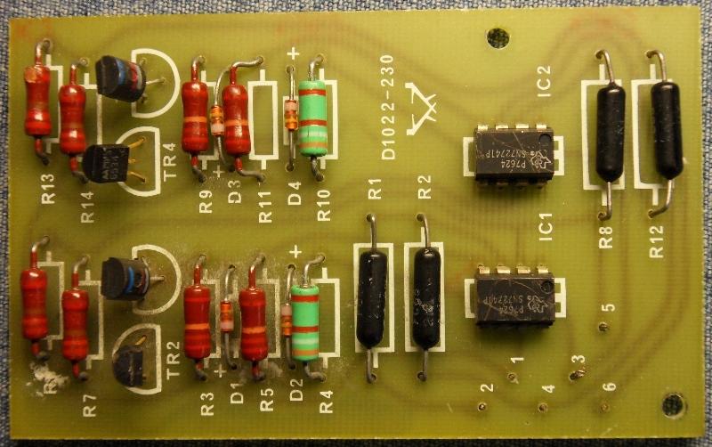 SDC17567-1.jpg
