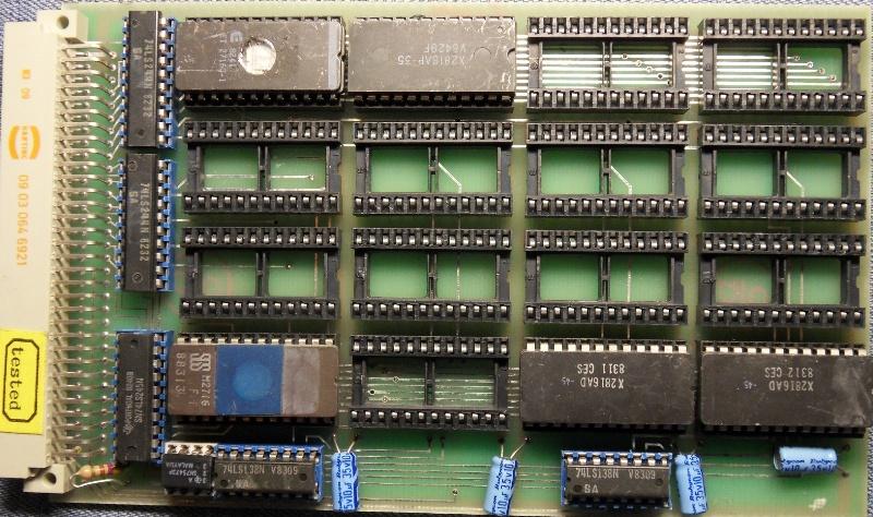 SDC17573-2.jpg