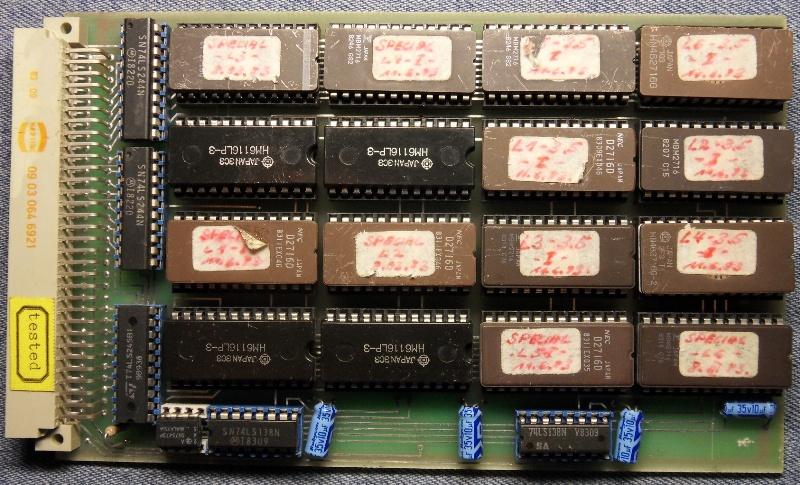 SDC17575-1.jpg
