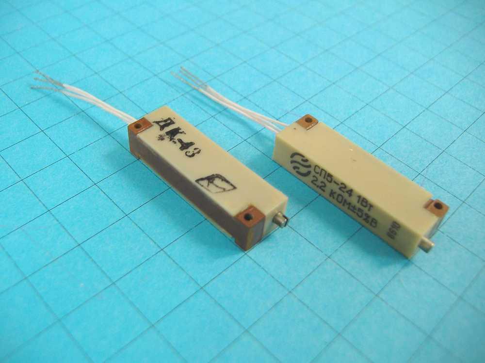 Резистор подстроечный СП5-24.jpg