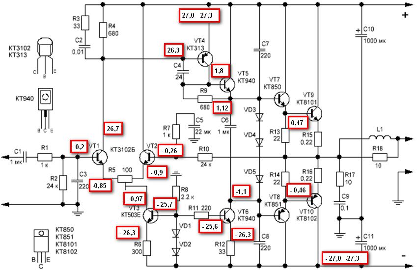 карта напряжений.png