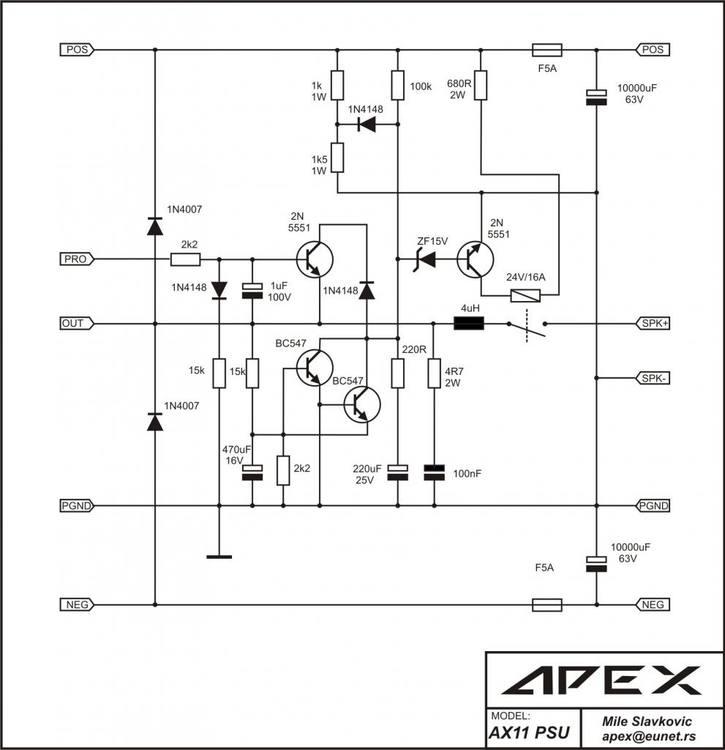 Принципиальная схема APEX AX11 PSU.jpg