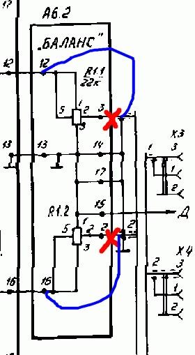 58cb8b8338c72_-001.jpg.e4ffa3fb1da94ff54d2f82eb2f47d029.jpg