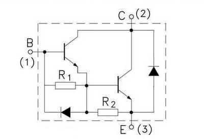 BU808DFI-состав-.jpg