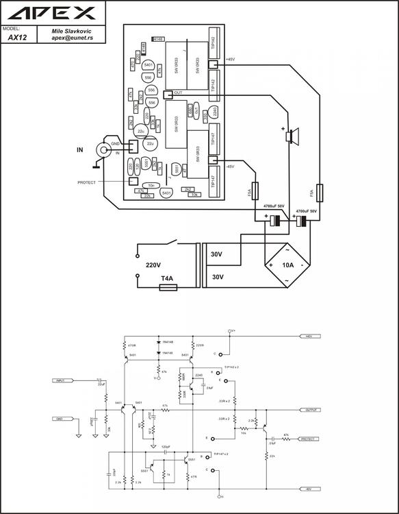 APEX 100W4R HI-FI.jpg