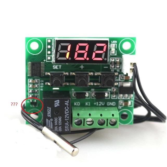 Термостат W1209.jpg