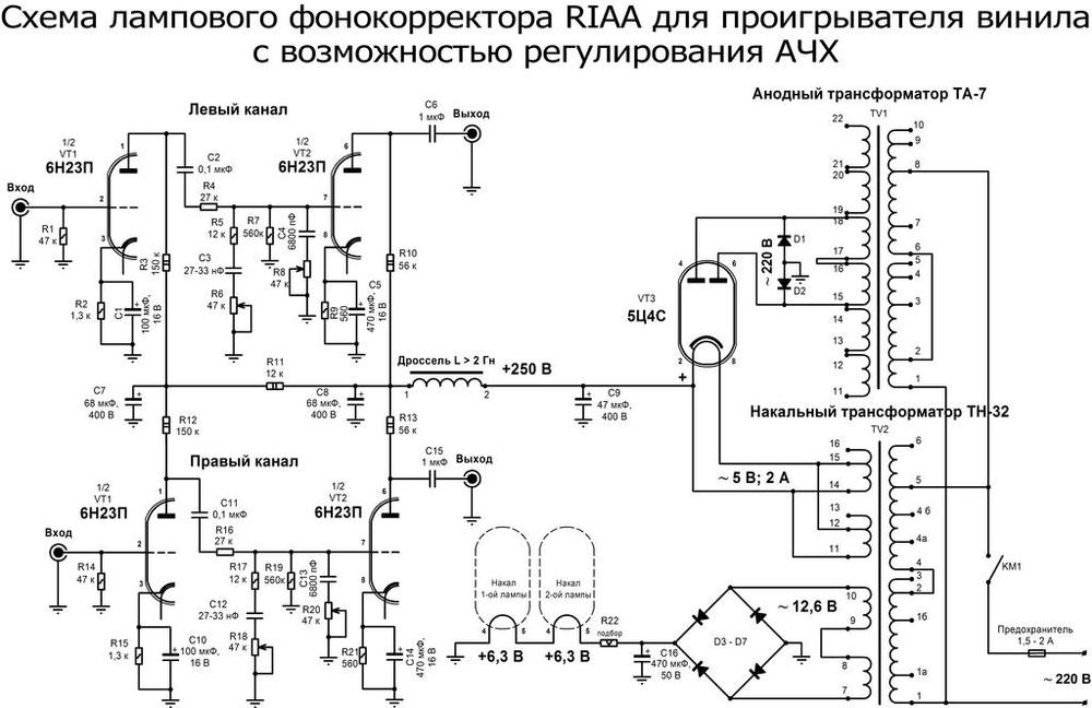 58deac4f5cc86_145408369128273693623.thumb.jpg.4ce2b4444bfef34dabcea10b420f86dd.jpg