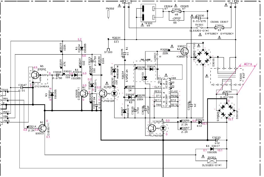 Rx v371 yamaha инструкция.
