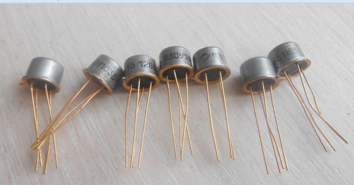фоторезисторная оптопара зарубежный был задержан