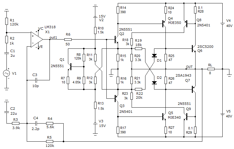 AMP_Laykov-6M_SCH.png