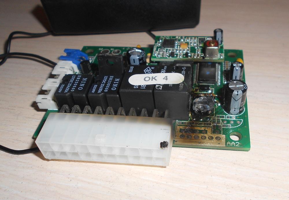 DSCN5452-1.jpg