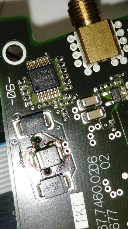 DSC_0004.thumb.JPG.a833d0c55691ac0e2848cda6eaf009b7.JPG