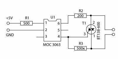 MOC3063.jpg.3c06fc35f9aa1969408ae362e502ae2e.jpg