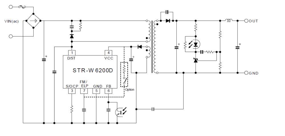 STRW6252.thumb.PNG.16095603fa19f8033896d1d7fc22e5ba.PNG