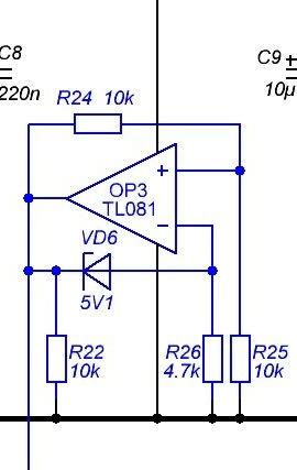 dptLw_cut.jpg.a8264efc0309a4104cfa0e22b085be18.jpg
