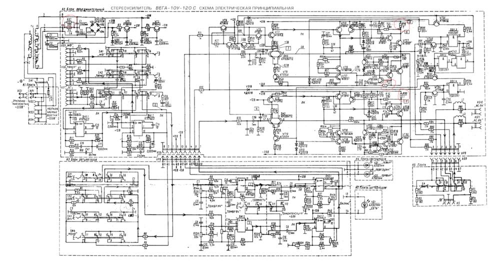 vega_10u-120c_sch.pdf_1.png