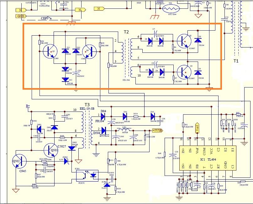 1.jpg.58d48cb3d76d3c9bf0f68d9bf2ac652d.jpg