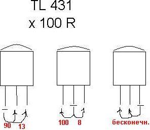 172739.jpg.f497e0c43d0dbd00ed03d3bd6d2ce444.jpg