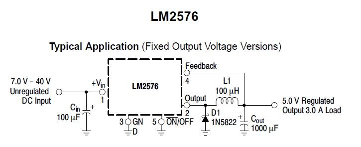 Включение LM2576.jpg