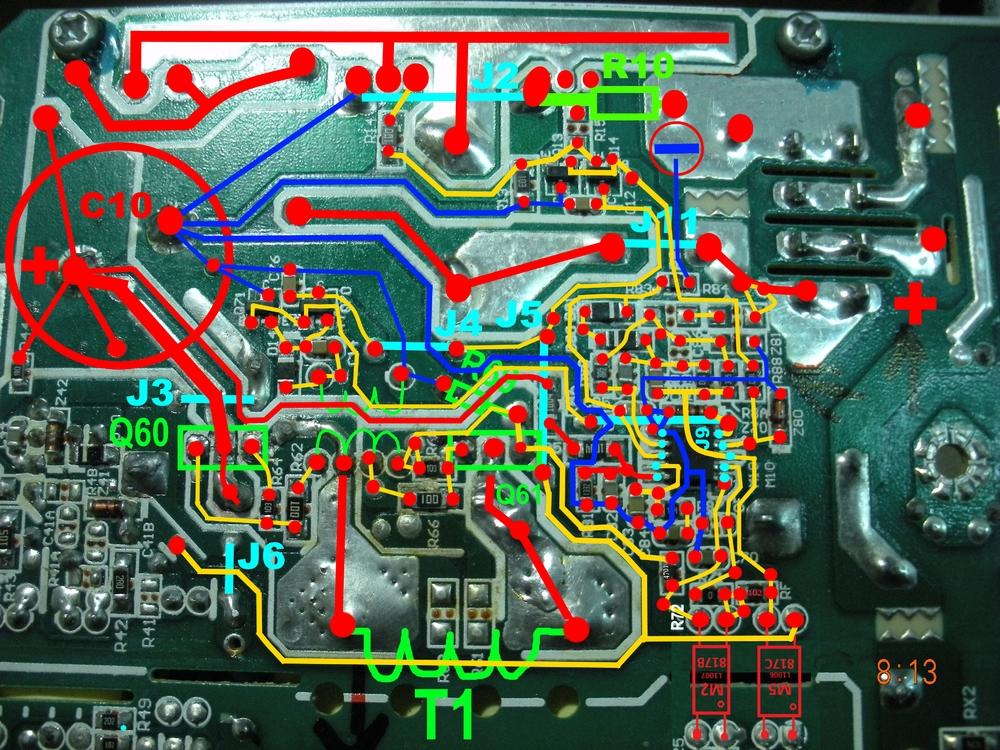 58f2eaf13be67__18.FSPATX-460PNR.thumb.jpg.189b601043b094e15514733a0e846876.jpg