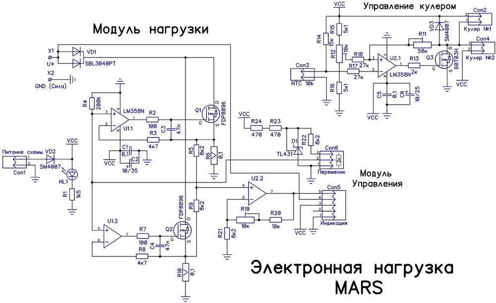58f86c8bebb5b_.thumb.jpg.e495bf6525a927dd055736cc009cdb78.jpg