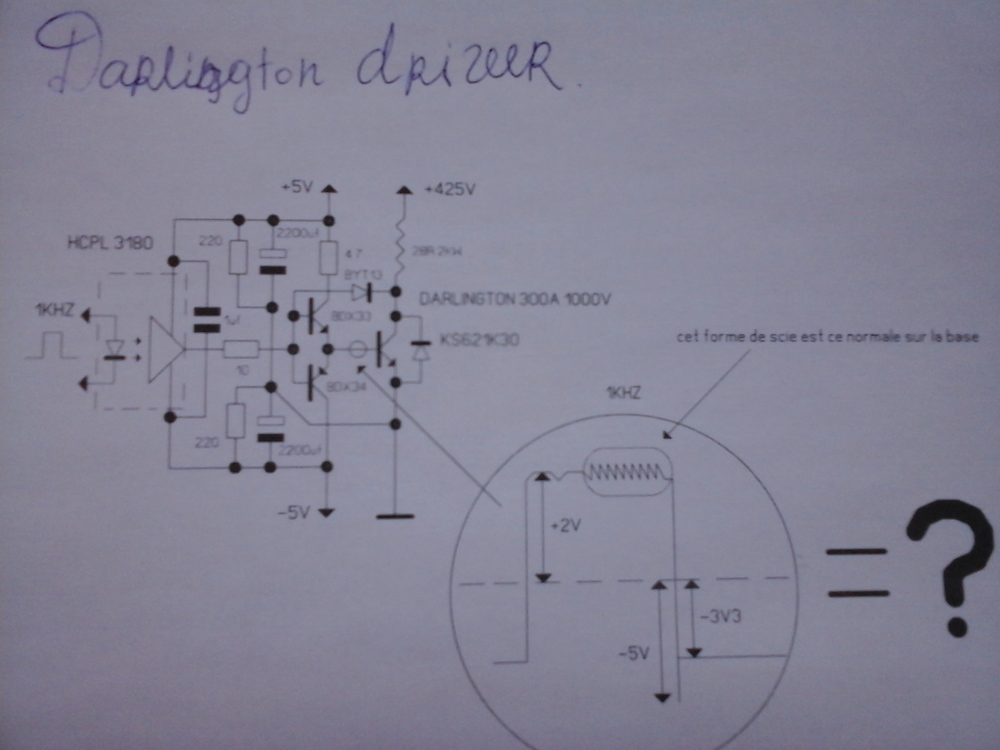 mon circuit de driver BDX33 BDX44 KS621K30.jpg