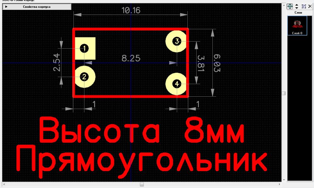 Ashampoo_Snap_2017_04.16_06h54m51s_001_.thumb.png.d452d976ccc553a0135aa68dbae4b8e2.png