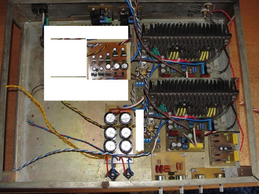 DSC07657.thumb.JPG.28841701282058d6f18ae03e980ddeef.JPG.bfa33d27d847e167d88a72d517654fc4.JPG